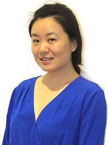 Dr. Qi Li Song