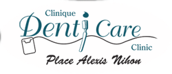 Clinique Denticare