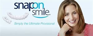 Snap-On_Smile Teh Ultimate Provisional